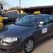 Volkswagen Pasat, BR 21 KLF