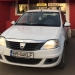 Dacia Logan, BR 04 KLF